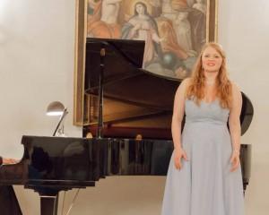 Susanne_Barocksaal